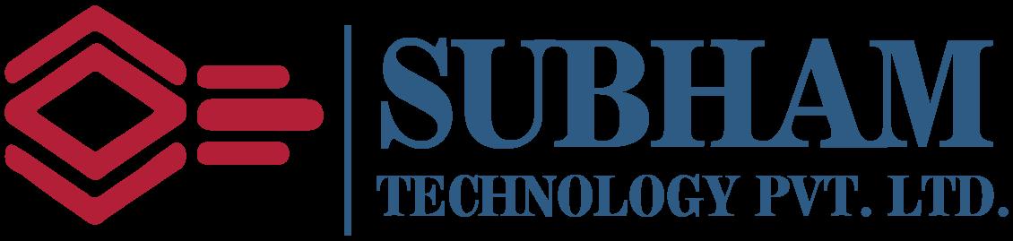Subham Technology